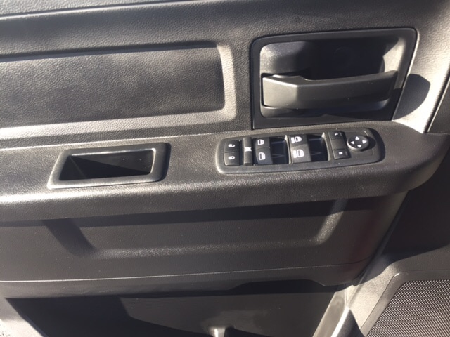 2018 Ram 3500 Crew Cab 4x4, Pickup #17549 - photo 11