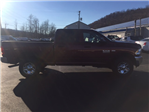 2018 Ram 3500 Crew Cab 4x4, Pickup #17549 - photo 5