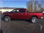 2018 Ram 3500 Crew Cab 4x4, Pickup #17549 - photo 8