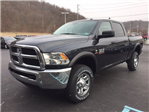 2018 Ram 2500 Crew Cab 4x4, Pickup #17554 - photo 1