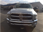 2018 Ram 3500 Regular Cab 4x4, Cab Chassis #17555 - photo 3