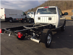 2018 Ram 3500 Regular Cab 4x4, Cab Chassis #17555 - photo 6