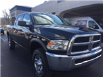 2018 Ram 2500 Crew Cab 4x4, Pickup #17557 - photo 1