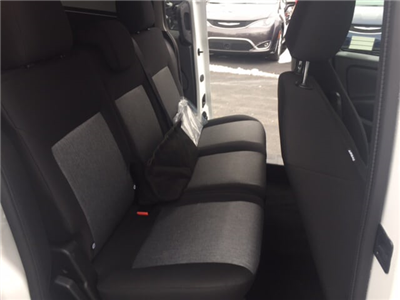 2018 ProMaster City Cargo Van #17559 - photo 21