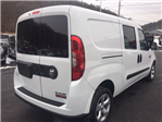 2018 ProMaster City Cargo Van #17559 - photo 4