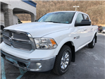 2018 Ram 1500 Crew Cab 4x4, Pickup #17562 - photo 1