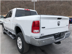 2018 Ram 2500 Crew Cab 4x4, Pickup #17576 - photo 1