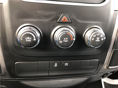 2018 Ram 1500 Crew Cab 4x4,  Pickup #17604 - photo 15
