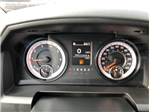 2018 Ram 1500 Crew Cab 4x4,  Pickup #17604 - photo 13