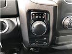 2018 Ram 1500 Crew Cab 4x4,  Pickup #17604 - photo 20