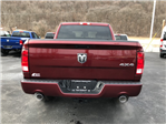 2018 Ram 1500 Crew Cab 4x4,  Pickup #17604 - photo 7