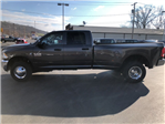 2018 Ram 3500 Crew Cab DRW 4x4, Pickup #17839 - photo 8