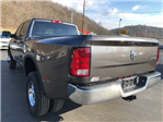2018 Ram 3500 Crew Cab DRW 4x4, Pickup #17839 - photo 2