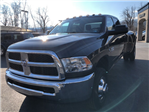 2018 Ram 3500 Crew Cab DRW 4x4, Pickup #17839 - photo 1