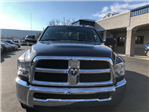 2018 Ram 3500 Crew Cab DRW 4x4, Pickup #17839 - photo 3