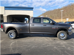 2018 Ram 3500 Crew Cab DRW 4x4, Pickup #17839 - photo 5
