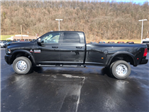 2018 Ram 3500 Crew Cab DRW 4x4, Pickup #17840 - photo 8