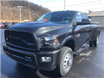 2018 Ram 3500 Crew Cab DRW 4x4, Pickup #17840 - photo 1