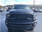 2018 Ram 3500 Crew Cab DRW 4x4, Pickup #17840 - photo 3