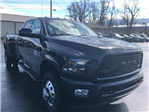 2018 Ram 3500 Crew Cab DRW 4x4, Pickup #17840 - photo 4