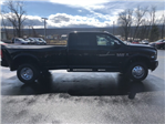 2018 Ram 3500 Crew Cab DRW 4x4, Pickup #17840 - photo 5