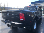 2018 Ram 3500 Crew Cab DRW 4x4, Pickup #17840 - photo 6