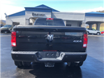 2018 Ram 3500 Crew Cab DRW 4x4, Pickup #17840 - photo 7
