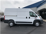2018 ProMaster 2500 High Roof, Cargo Van #17920 - photo 6