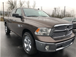 2018 Ram 1500 Crew Cab 4x4, Pickup #17961 - photo 3