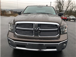2018 Ram 1500 Crew Cab 4x4, Pickup #17961 - photo 4