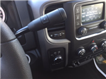 2018 Ram 2500 Crew Cab 4x4 Pickup #17975 - photo 17