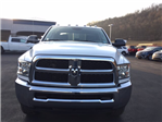 2018 Ram 2500 Crew Cab 4x4 Pickup #17975 - photo 3