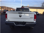 2018 Ram 2500 Crew Cab 4x4 Pickup #17975 - photo 7