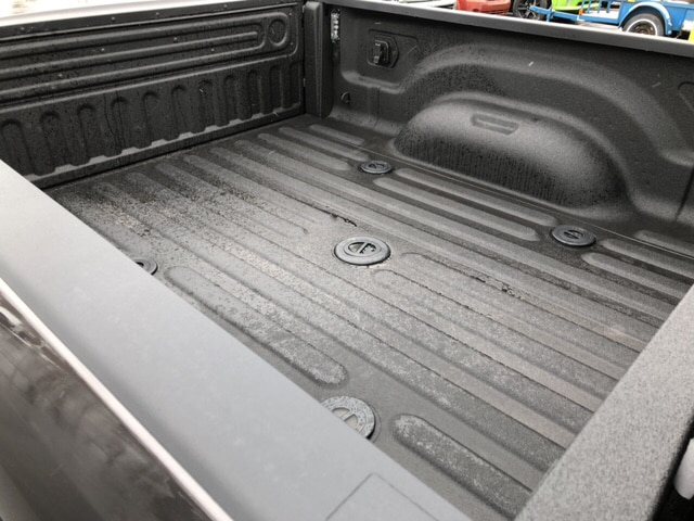 2018 Ram 2500 Crew Cab 4x4, Pickup #17985 - photo 21