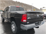 2018 Ram 2500 Crew Cab 4x4, Pickup #17985 - photo 1