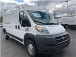 2018 ProMaster 2500 High Roof 4x2,  Empty Cargo Van #17994 - photo 4