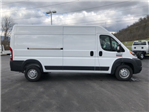 2018 ProMaster 2500 High Roof 4x2,  Empty Cargo Van #17994 - photo 5