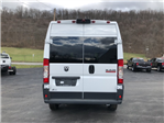 2018 ProMaster 2500 High Roof 4x2,  Empty Cargo Van #17994 - photo 7