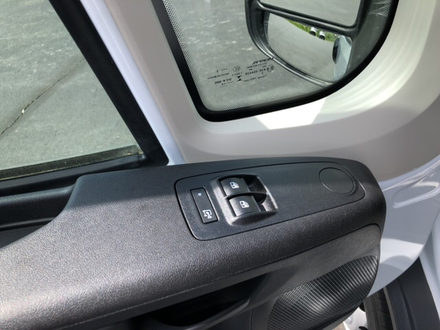 2018 ProMaster 1500 Standard Roof, Cargo Van #18109 - photo 12