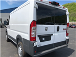 2018 ProMaster 1500 Standard Roof, Cargo Van #18109 - photo 8