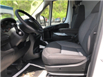 2018 ProMaster 1500 Standard Roof, Cargo Van #18109 - photo 11