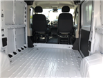 2018 ProMaster 1500 Standard Roof, Cargo Van #18109 - photo 2