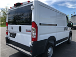 2018 ProMaster 1500 Standard Roof, Cargo Van #18109 - photo 6
