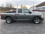 2013 Ram 1500 Quad Cab 4x4, Pickup #18313A - photo 5