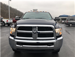 2018 Ram 3500 Crew Cab DRW 4x4, Pickup #18416 - photo 3