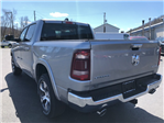 2019 Ram 1500 Crew Cab 4x4, Pickup #18417 - photo 1
