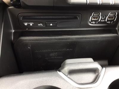 2019 Ram 1500 Crew Cab 4x4,  Pickup #18418 - photo 15