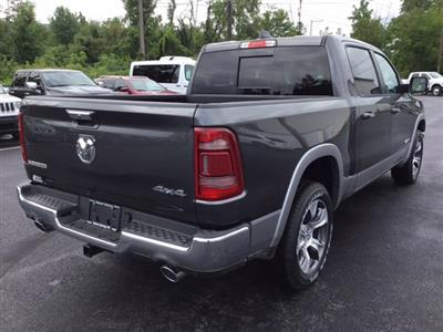 2019 Ram 1500 Crew Cab 4x4,  Pickup #18418 - photo 6