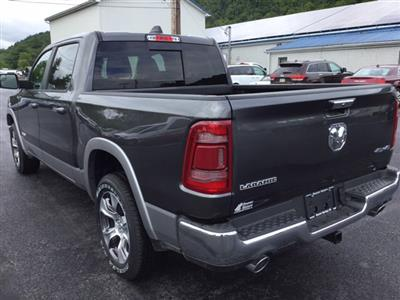 2019 Ram 1500 Crew Cab 4x4,  Pickup #18418 - photo 2