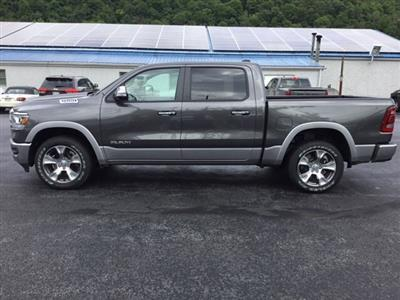 2019 Ram 1500 Crew Cab 4x4,  Pickup #18418 - photo 8